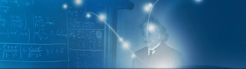 Natuurkunde Compact